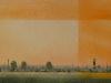 Oilseed Sunset  £525.00  Bll